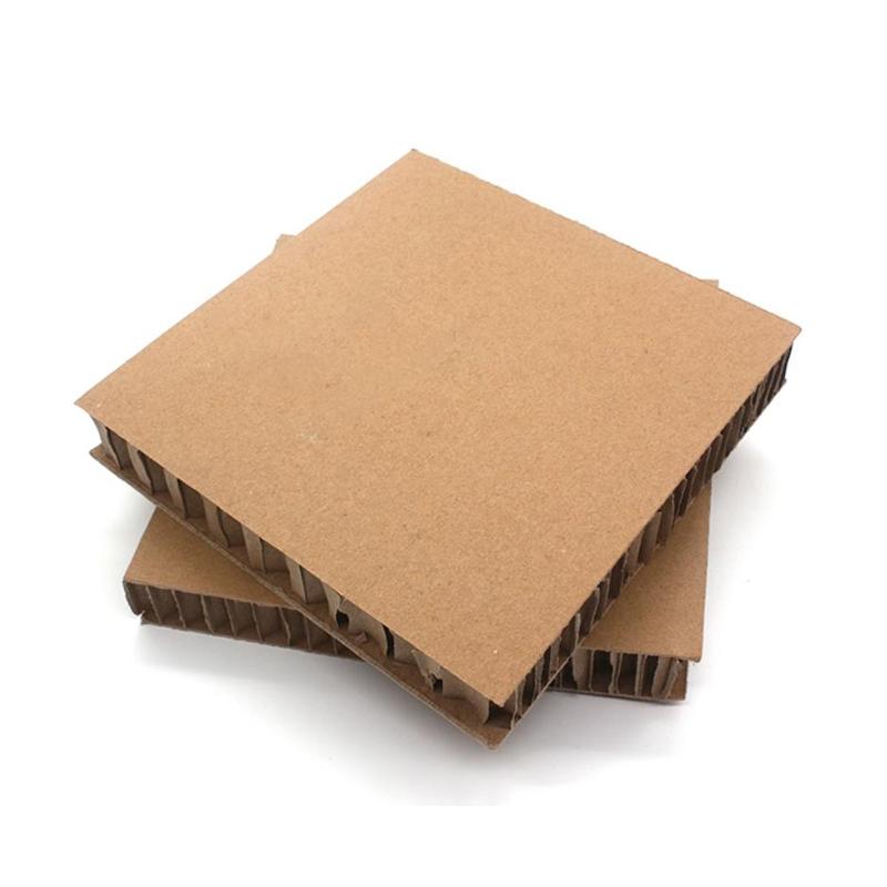 蜂窝纸箱2