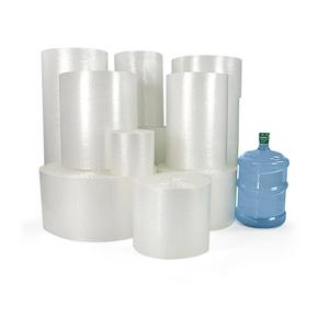 包装防震气泡膜