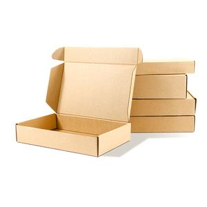 飞机盒15