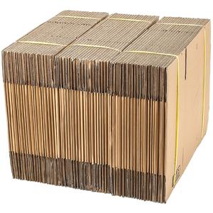 瓦楞纸箱27