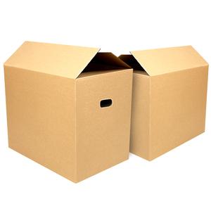 搬家纸箱53