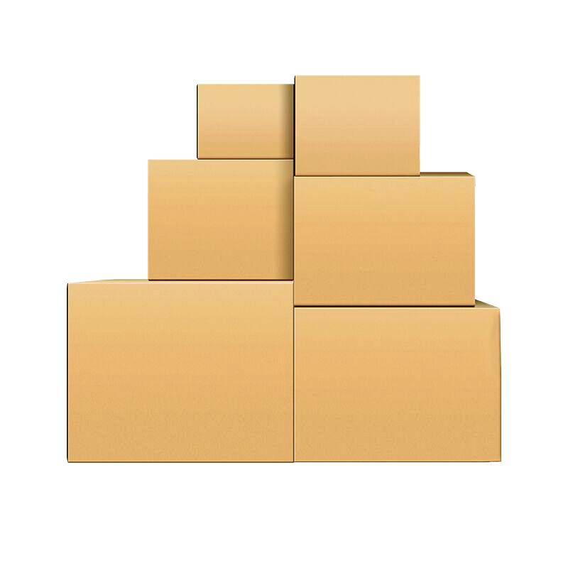 搬家纸箱54