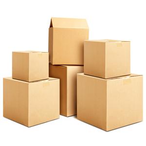 搬家纸箱55